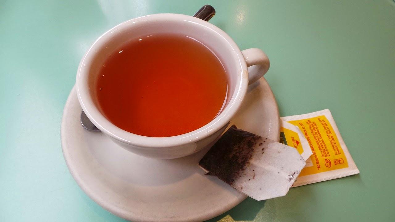 Image result for teh
