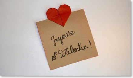 http://notrecoursdefrancais.blogspot.com.es/2013/02/saint-valentin.html