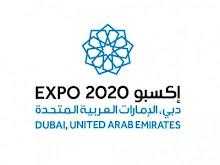 EXPO UNIVERSAL DUBAI 2020