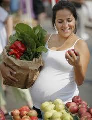 picture pregnancy