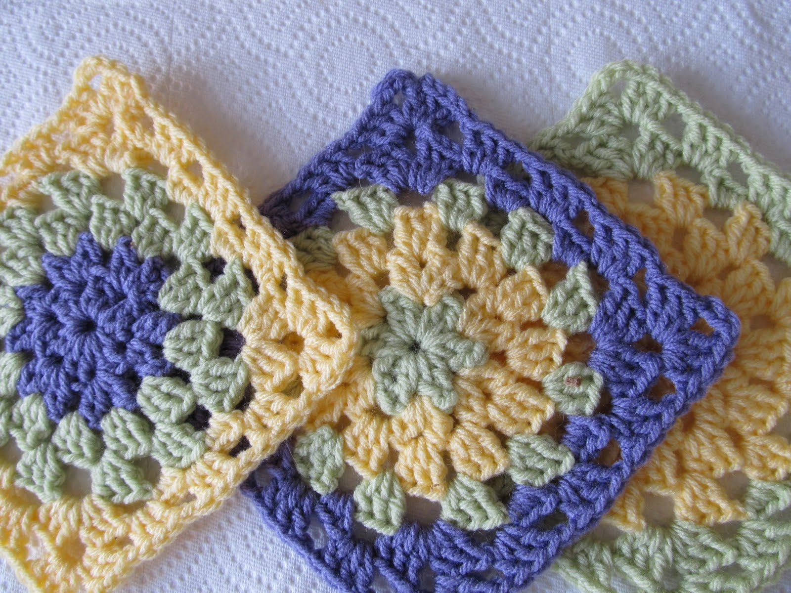 Crochet Patterns To Donate : charity pattern nbr 2 charity pattern nbr 3 charity pattern nbr 4 here ...