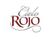 Capitulos de Cielo Rojo - Ver Telenovela Cielo Rojo Online