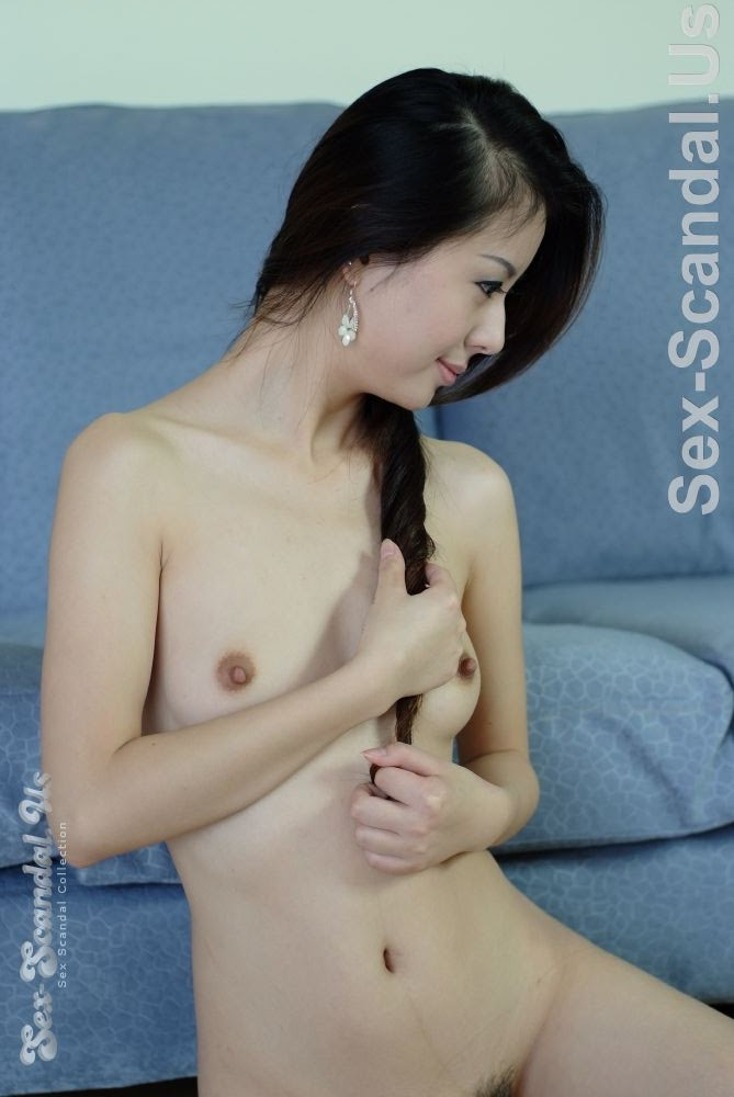 Chinese model Nana - Best nature breasts,Sex-Scandal.Us,Taiwan Celebrity Sex Scandal, Sex-Scandal.Us, hot sex scandal, nude girls, hot girls, Best Girl, Singapore Scandal, Korean Scandal, Japan Scandal