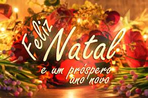 web radio jovem mix de Criciúma deseja a todos um feliz natal e ano novo ao ouvintes e apoiadores