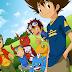 10 Músicas de Digimon que irão fazer você voltar a infância