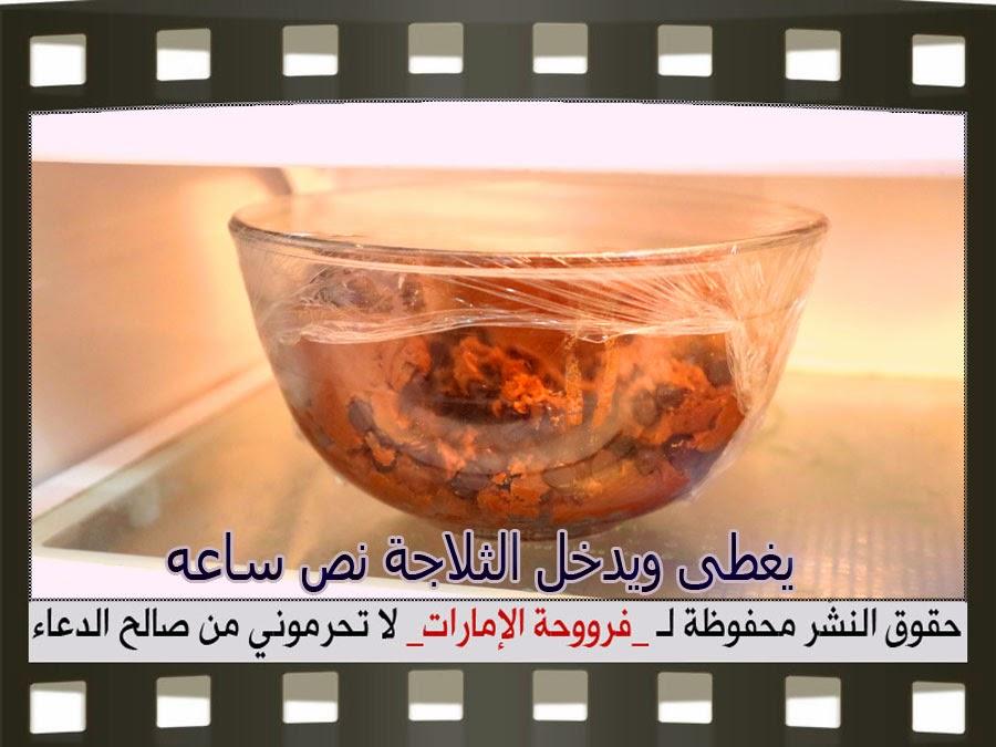 http://2.bp.blogspot.com/-3KiWjB8v6co/VVO0JltBHBI/AAAAAAAAM44/LY82SVwNg6c/s1600/14.jpg