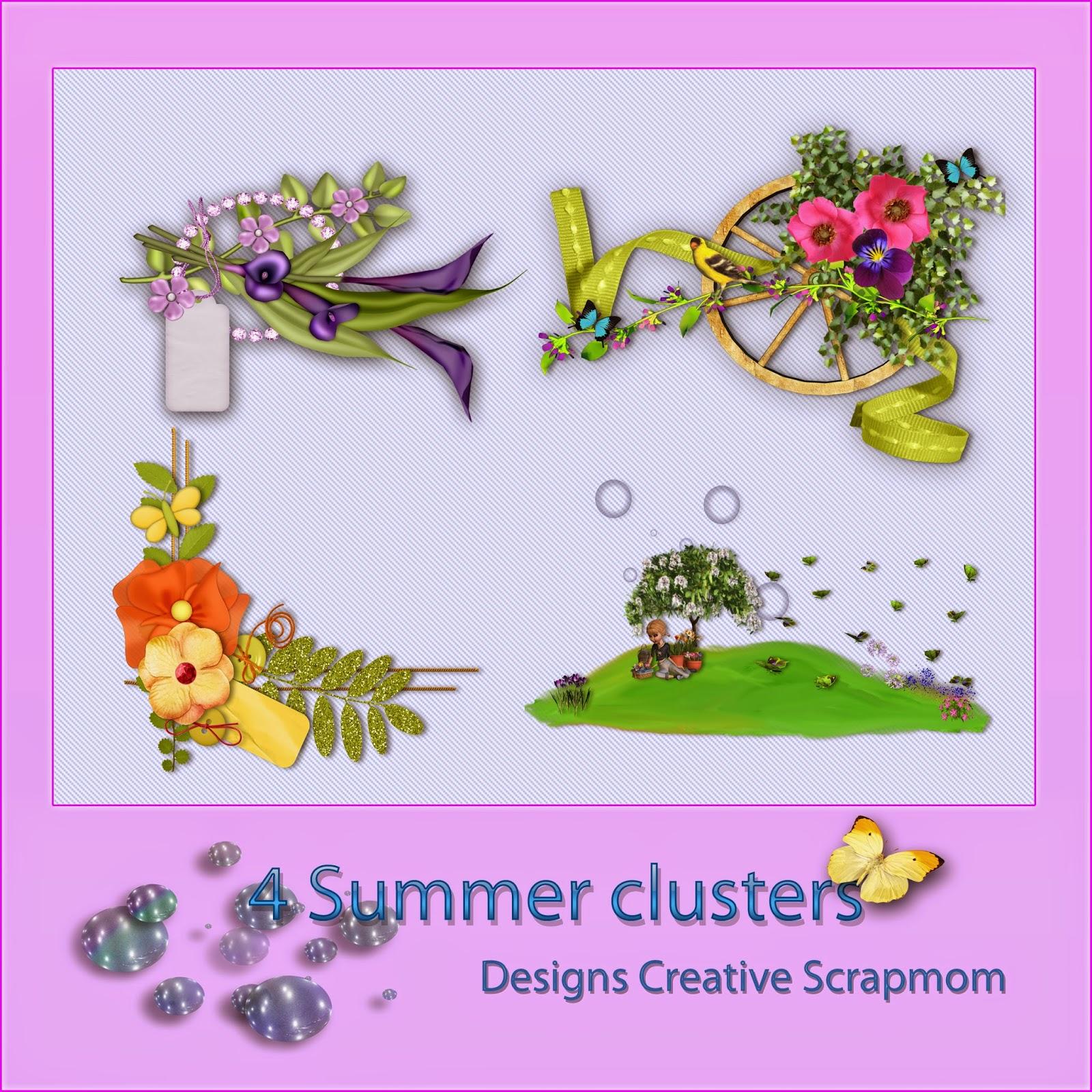 http://2.bp.blogspot.com/-3KibI2mlwYM/U3IXa9j36UI/AAAAAAAAEPk/QSuMxWFLxRw/s1600/4+clusters+preview.jpg