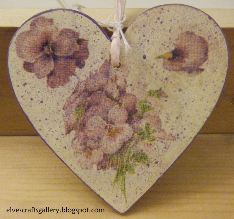 Valentine Crafts To Sell