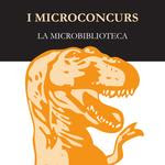 La Microbiblioteca