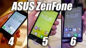 phần mềm theo dõi điện thoại zenfone 4, 5, 6
