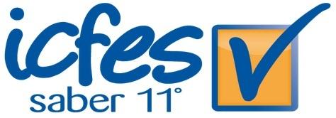 Resultados Examen Icfes pre saber 11 2013 Calendario B 24 de mayo de