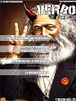 Revista Verbo y Acción