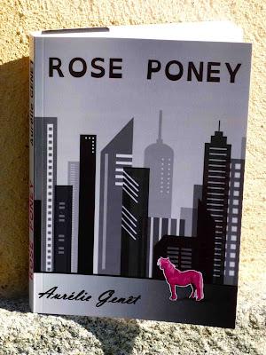 livre adapté aux personnes dyslexiques roman d'anticipation SF