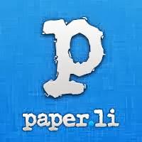 Diario Provinciana Digital