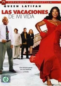 descargar Las Vacaciones de mi Vida en Español Latino