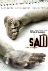 Ver Saw 1 | El Juego del Miedo (2004) Online HD