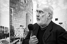 Onore al Maestro fotografo-architetto GABRIELE BASILICO