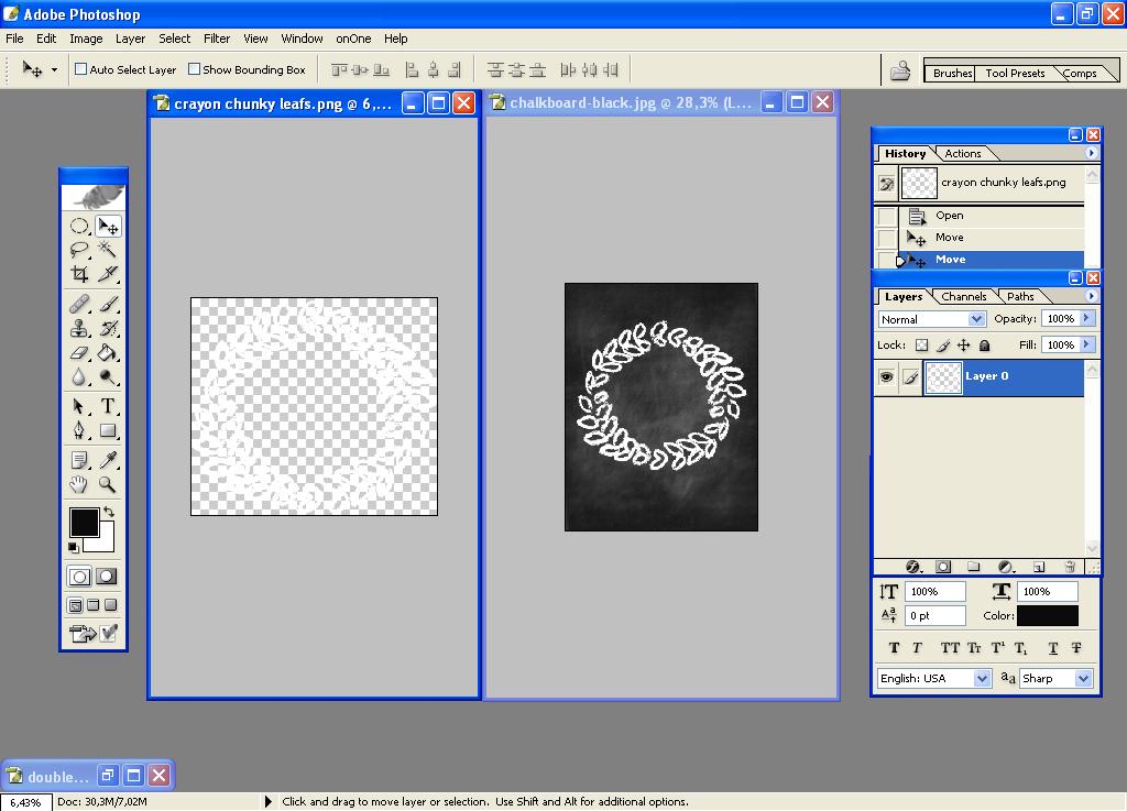 Как сделать фотку в jpg