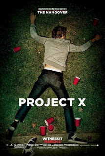 VerFullPeliculas ::Project X (2012)::