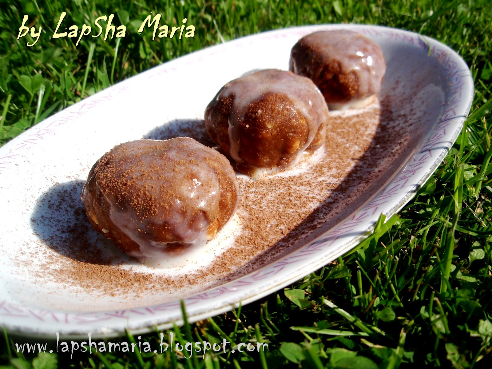 Пирожное картошка рецепт с вареной сгущенкой