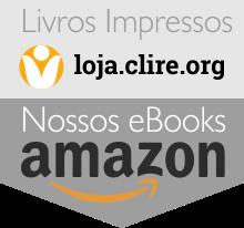 Literatura Reformada – Preços Acessíveis
