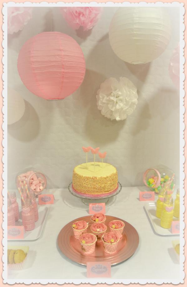 mesa-dulce-tonos-pastel