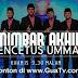 Mimbar Pencetus Ummah 2015 Episod Akhir Finale