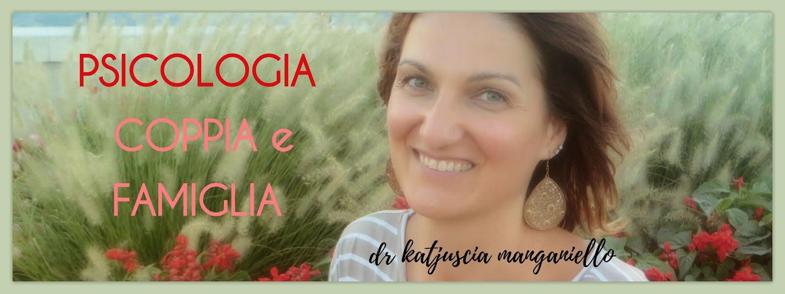 - PSICOLOGIA COPPIA e FAMIGLIA -