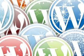 Open Source WordPress Website Development