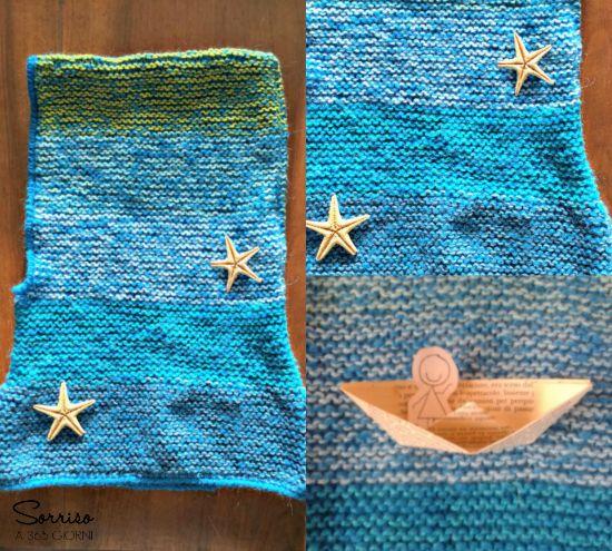 sorrisoa365giorni-cappuccio-maglia