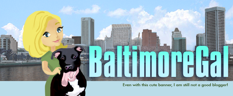 BaltimoreGal