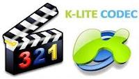 download K-Lite Codec Pack