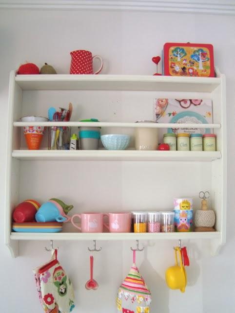 Mousehouse my pinterest home ikea plate shelf for Ikea plate storage