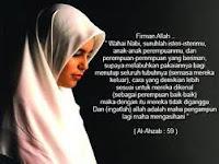 Bagus Untuk Wanita..!!!!!