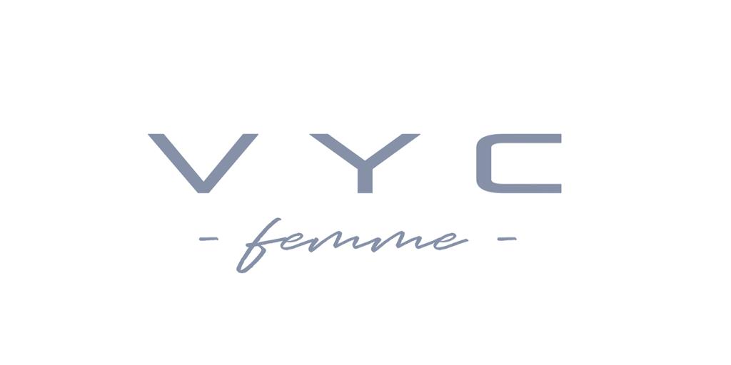 V Y C femme