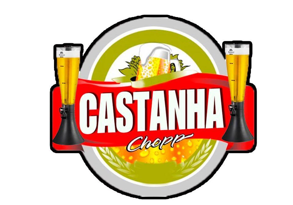 [INFORME PUBLICITÁRIO] QUIOSQUE DO CASTANHA