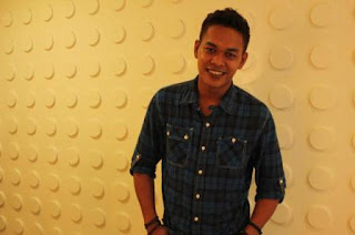Agus Hafiluddin Kontestan Yang Dieliminasi X Factor Indonesia Tadi Malam