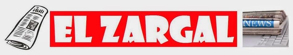 El Zargal Digital