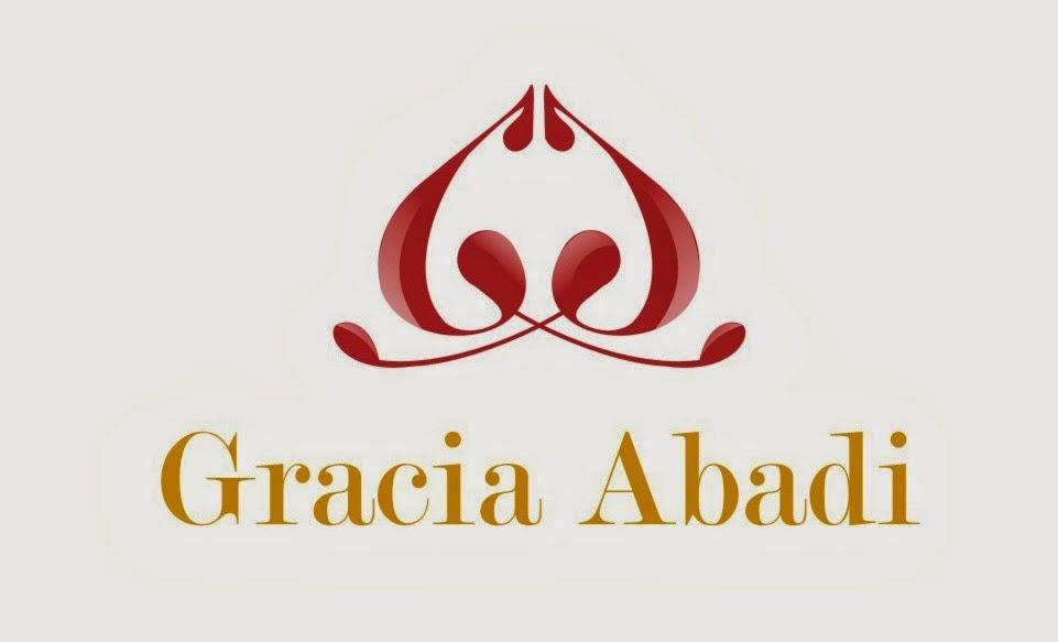 Lowongan Kerja Admin Online Wanita di CV Gracia Abadi – Yogyakarta