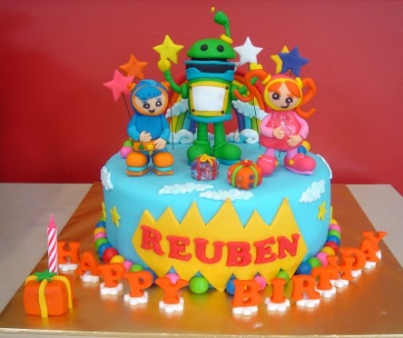 80th Birthday Hall Decorations Image Inspiration of Cake and