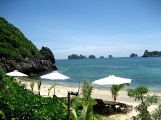 Discover Lan Ha Bay and Cat Ba Island