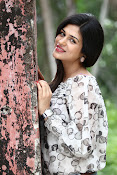 Shraddha das photos from Punnamiratri-thumbnail-3