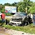 Conductor ebrio atropella y mata a dos jóvenes en carretera de Playa del Carmen
