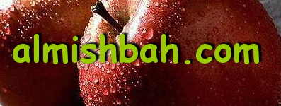 Toko Almishbah