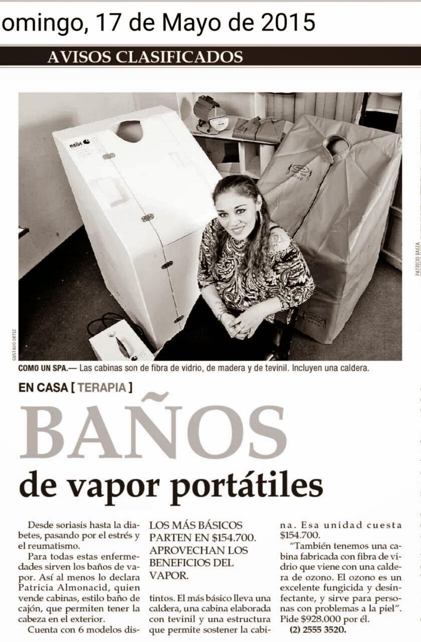 http://www.maibe-chile.com/es_inicio.php
