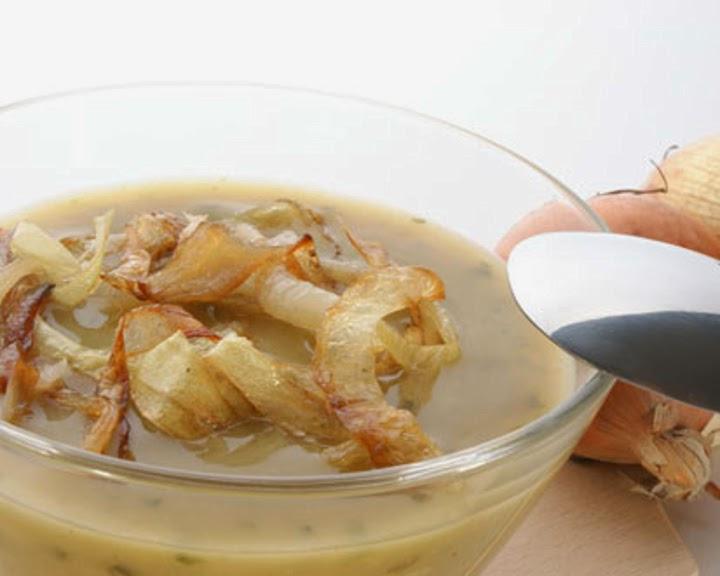 lukovyj-sup-siciliya