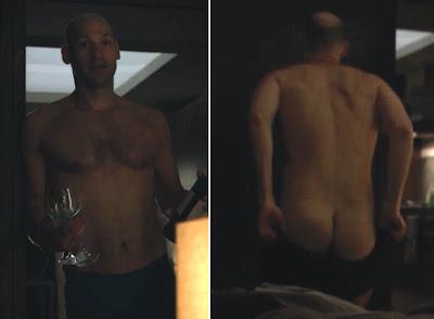 Alex Reid Nude Porn Videos Pornhubcom
