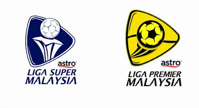 Liga Super Malaysia 2012