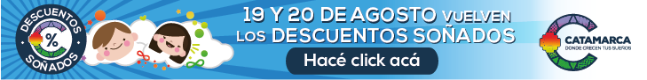 Gobierno de Catamarca