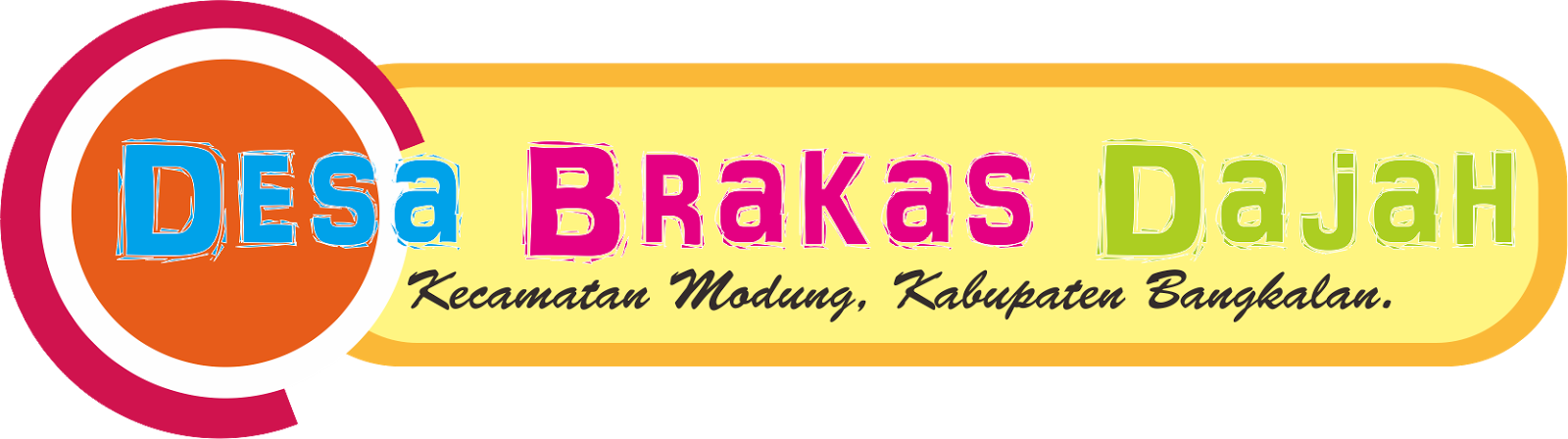 Brakas Dajah